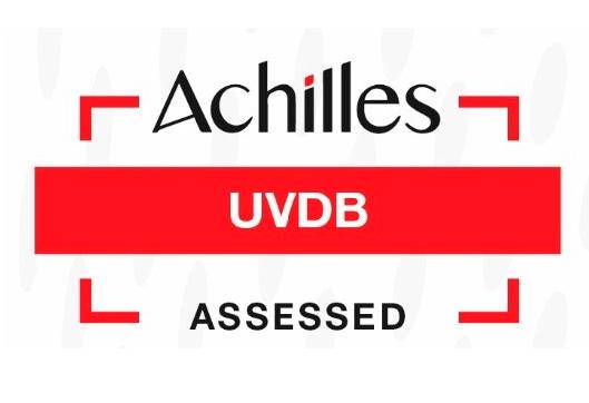 Achilles-UVDB-Assessed-Logo